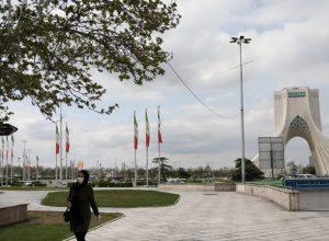 طهران تدعو السعودية إلى تغيير مسارها