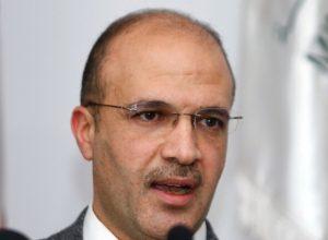 وزير الصحة اللبناني: حالات كورونا ترتفع وأسرة المستشفيات لن تكفي