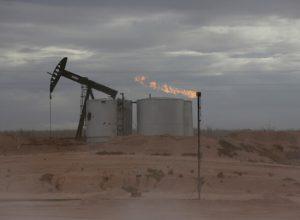 ارتفاع أسعار النفط مع استئناف محادثات «أوبك+»