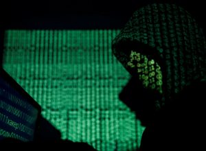 «هاكر» يطلبون مليون دولار للحفاظ على بيانات شركة تأمين إسرائيلية