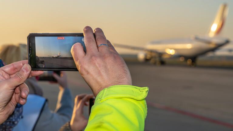 اتحاد النقل الجوي الدولي.. السفر الجوي لن يعود إلى طبيعته قبل 2024
