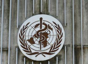 مُنظمة الصحة العالمية: الإصابات بكورونا لا تزال مُرتفعة رغم تسجيل انخفاض طفيف