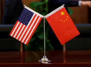واشنطن.. أكثر من 1000 باحث «صيني» غادروا الولايات المتحدة