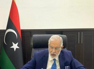خارجية «الوفاق» تُحذّر من استقاء أخبارها من مواقع وصفحات مزورة