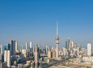 الكويت تُعلن عن مباحثات مُثمرة بشأن المصالحة الخليجية