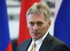 بيسكوف: للمواطنين الروس أولوية مُطلقة للتطعيم باللقاح المحلي
