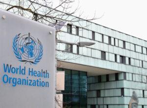 «الصحة العالمية» تدرس طلبات تسجيل 14 لقاحا ضد كورونا بينها 2 روسيان