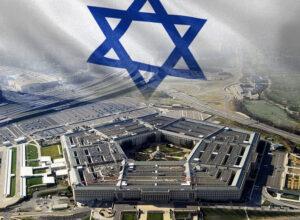 الدفاع الأمريكية تضيف إسرائيل إلى «سينتكوم»