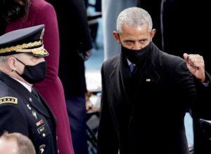 أوباما: يمكن لبلدنا أن يدخل يوما جديداً