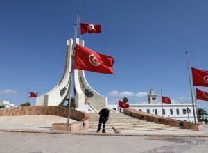 تونس.. 4170 إصابة بكورونا في أعلى حصيلة يومية