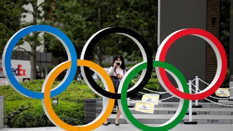 اليابان.. 80% يؤيدون إلغاء أو تأجيل أولمبياد طوكيو