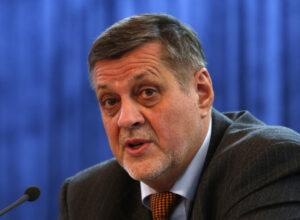 الأمم المتحدة تُعين السلوفاكي «كوبيش» مبعوثا خاصا إلى ليبيا