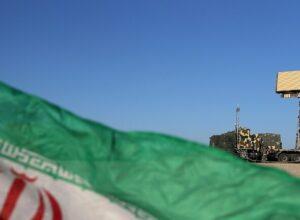 إيران.. رد «قواتنا المُسلحة» سيفوق تصوراتهم