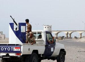 اليمن.. تجدد الاشتباكات بين القوات الحكومية والحوثيين في «الحديدة»