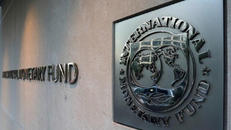 النقد الدولي.. الاقتصاد العالمي يستقبل 2021 أقوى من المتوقع