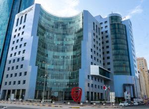 المؤسسة العربية المصرفية تستحوذ على بنك بلوم مصر