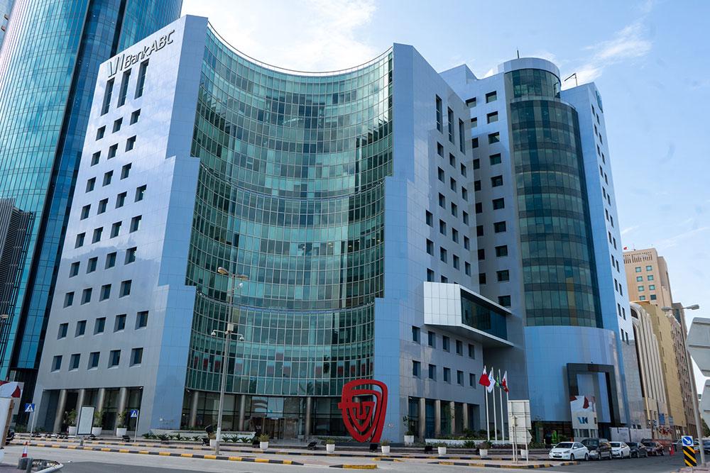 «ABC» يستحوذ على بنك بلوم مصر