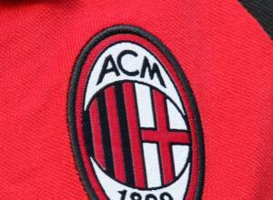 كورونا يُسجل إصابتان في نادي «ميلان» الإيطالي