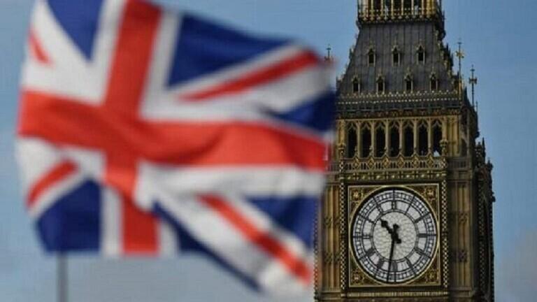بريطانيا.. قمة «G7» مجموعة الدول الصناعية ستُعقد في إنجلترا