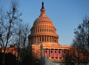 البيت الأبيض.. بايدن سيترك آليات «محاكمة ترامب» لمجلس الشيوخ