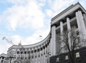 أوكرانيا.. منع استخدام اللغة الروسية في مجال الخدمات