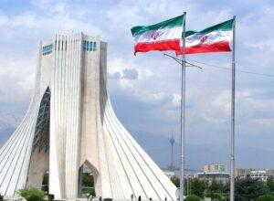 طهران.. ملتزمون بإنتاج معدن اليورانيوم والوقود المتطور للأغراض السلمية فقط