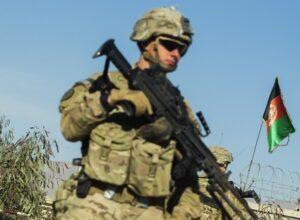 البيت الأبيض.. إدارة بايدن ستراجع اتفاق السلام مع «حركة طالبان»
