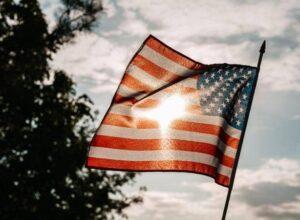 الولايات المتحدة.. وفيات كورونا تتجازو عدد قتلي الحرب العالمية الـ2