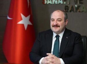 تركيا: مسيّرات «بيرقدار» و«العنقاء» ستُحلق في أوروبا قريبًا