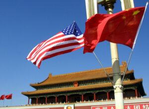 الصين.. أي سلوك أمريكي «بغيض» حيال تايوان سيواجه بالعقوبات