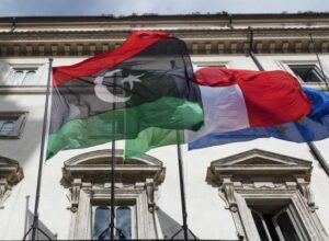 مصدر لـ«عين ليبيا»: القنصلية الليبية بإيطاليا مهددة بتجميد حساباتها