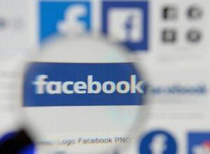 «فيسبوك» تُعين ممثل اعتباري لها في تركيا