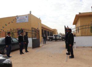 القبض على متهم في واقعة قتل وحرق فتاة بالسهل الغربي