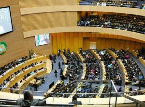 الاتحاد الإفريقي يصف الموجة الثانية من «كورونا» بأنها أكثر فتكًا في القارة