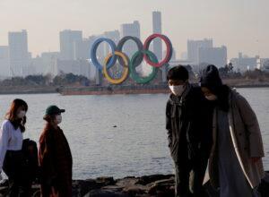 اليابان.. زيادة صادمة في معدل الانتحار