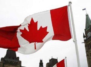 كندا.. إصابات كورونا تتجاوز الـ700 ألف والوفيات تلامس الـ18 ألفا