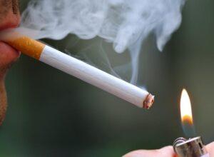 دراسة.. أفضل الطرق للإقلاع عن التدخين