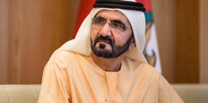 ابنة حاكم دبي «أنا محتجزة كرهينة ولن أرى الشمس مجدداً»