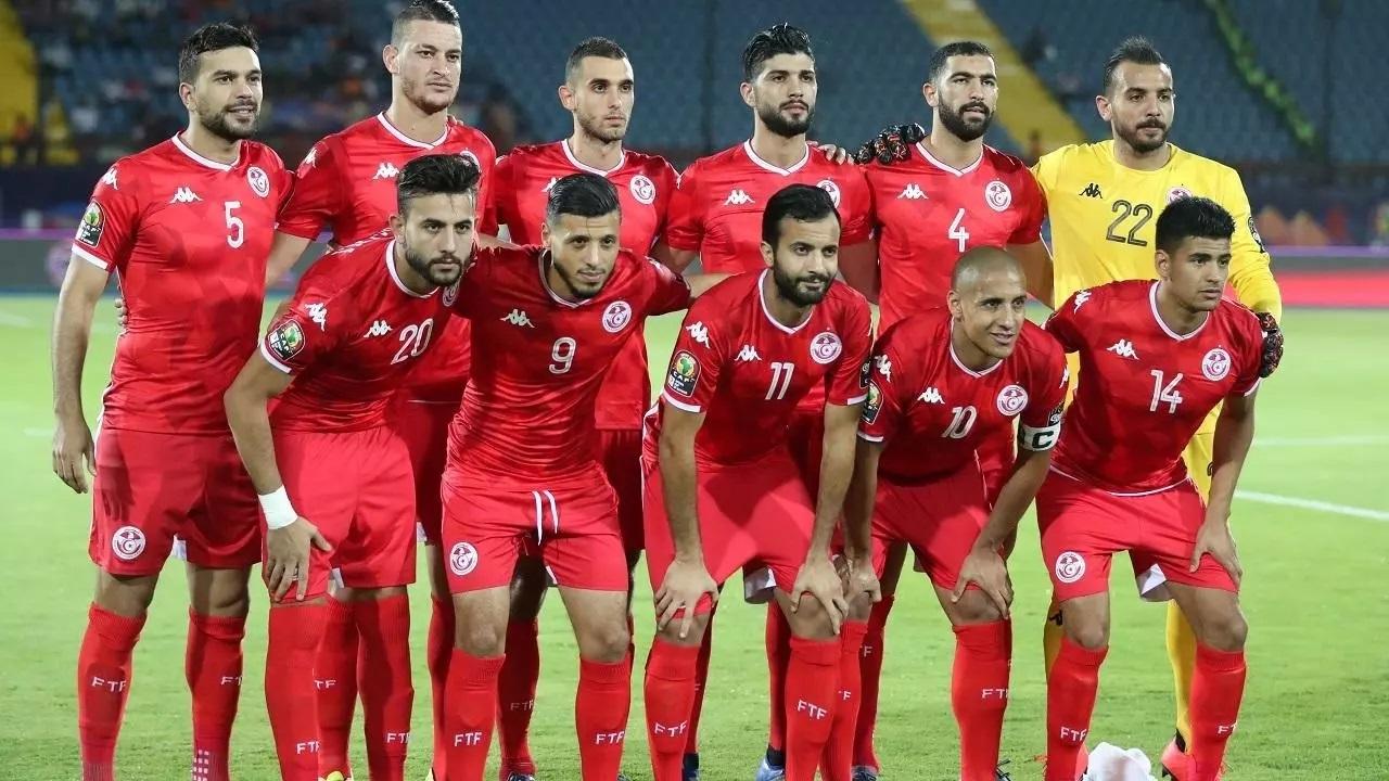 تونس تتصدر قائمة الدول العربية في تصنيف «الفيفا» للمنتخبات