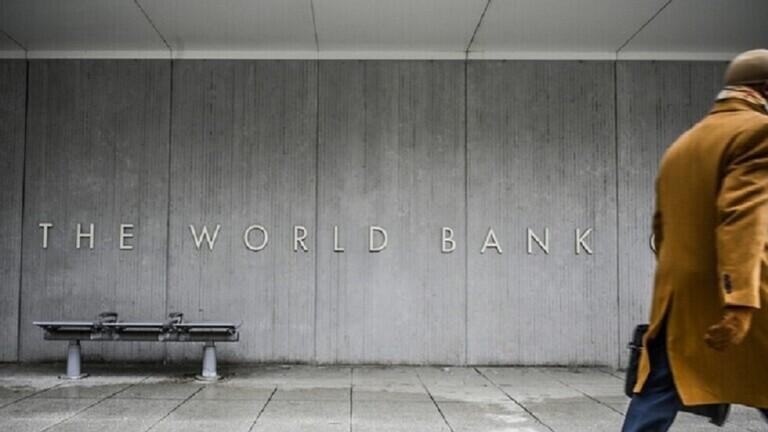 البنك الدولي يعمل على توحيد عقود لقاحات كورونا بين الدول والشركات