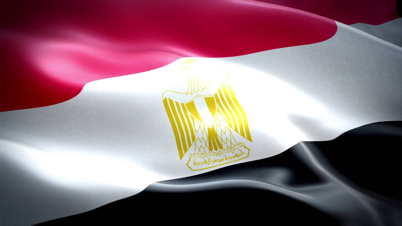 مصر.. هزة أرضية قرب مدينة الإسكندرية