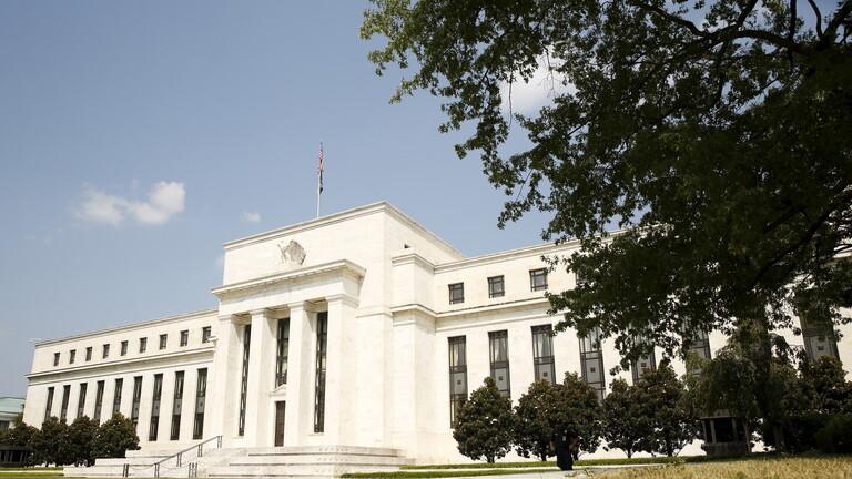 تعطل منظومة خدمات الدفع في أكبر بنك مركزي بالعالم