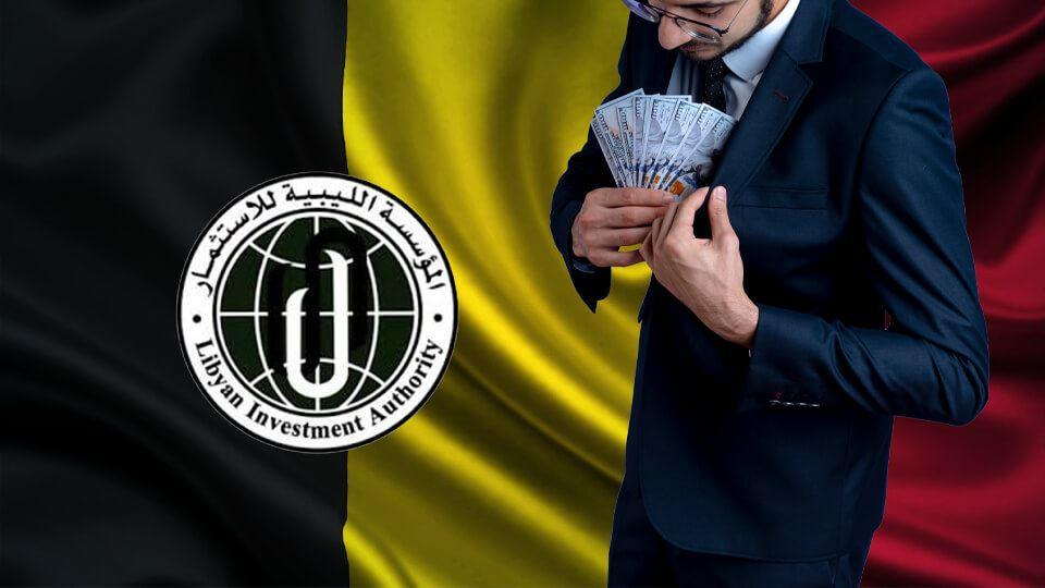 تحذيرات من المساس بالأموال الليبية المُجمّدة
