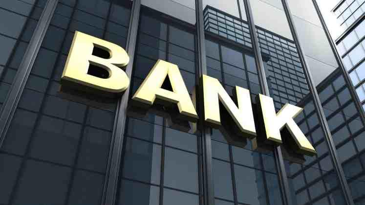الضمانات القانونية ضد تجميد البنوك لحسابات العملاء
