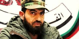موقع أمريكي: الهجوم على وكالة «تويوتا» يعكس انعدام الدولة والقانون في بنغازي
