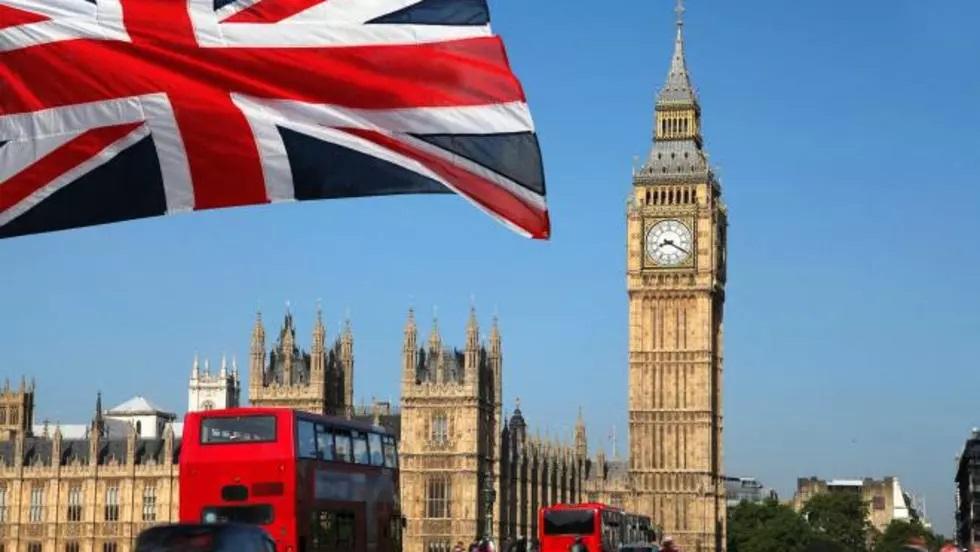 كورونا: تضاعف نسبة الفقر الشديد في بريطانيا خلال عام