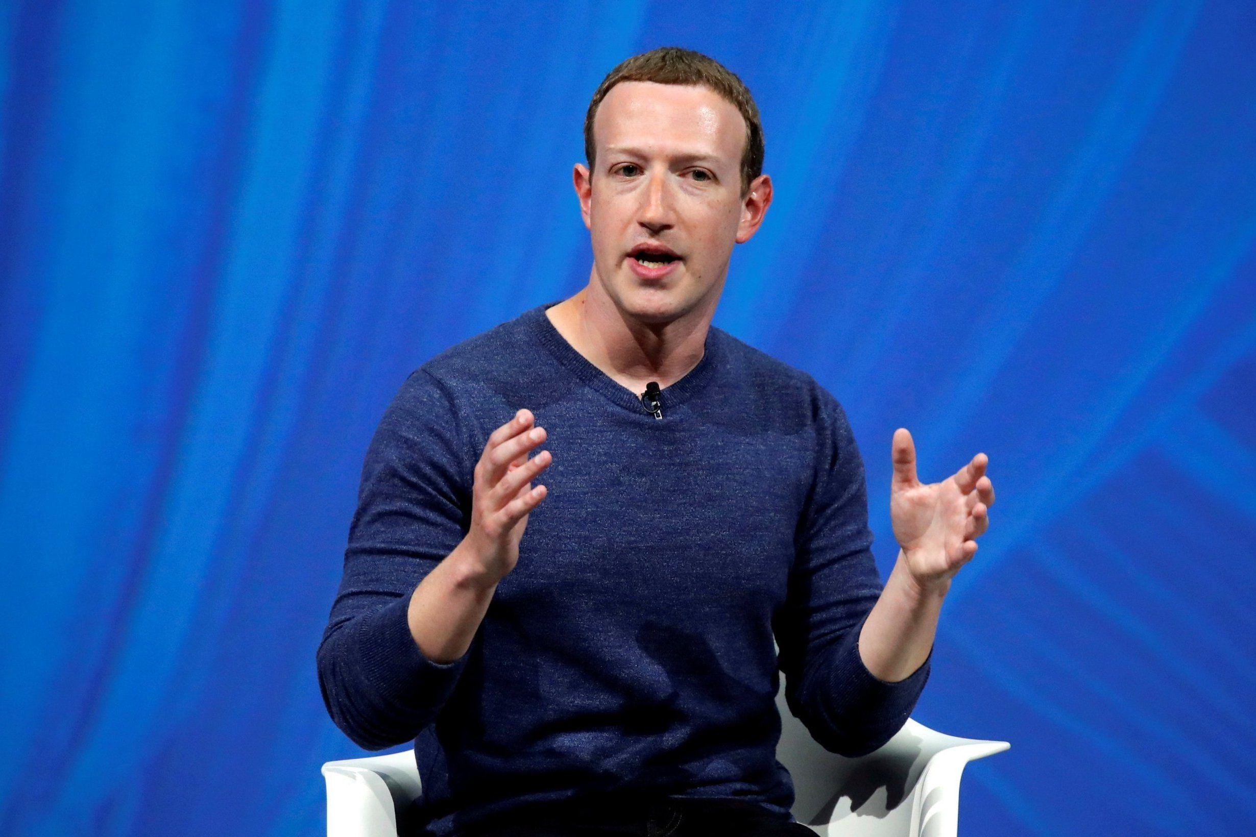 بسبب خلاف الخصوصية فيسبوك مُضطر لدفع 650 مليون دولار