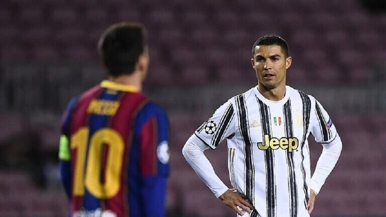 قائمة أعلى نجوم كرة القدم أجرا في العالم