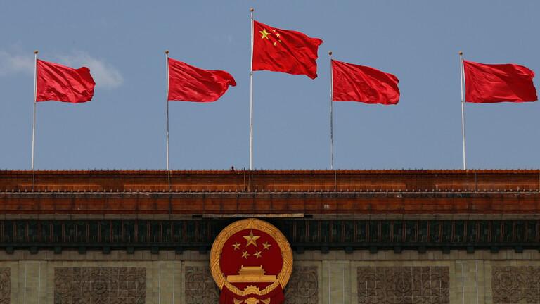 المفوضية الأوروبية: الصين ستصبح أكبر اقتصاد في العالم خلال السنوات المقبلة