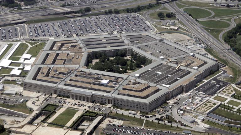 البنتاغون: الوجود الروسي في ليبيا مُقلق للولايات المتحدة وأوروبا